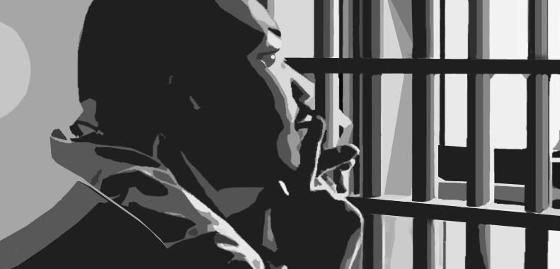 3 Universal Truths from Birmingham Jail Walter Brynjolfson